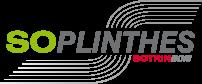 Logo Plinthes