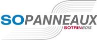 Logo Panneaux et plans de travail bois massif