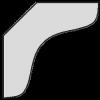 corniche-moderne