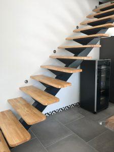 escalier-panneau-hevea