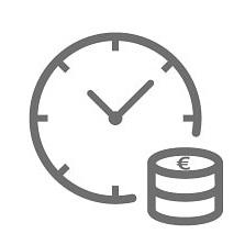 heures-supplementaires