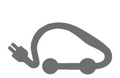 véhicule-electrique