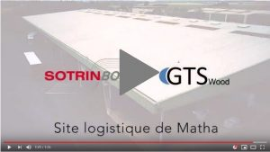 site-logistique-sotrinbois-gtswood-matha