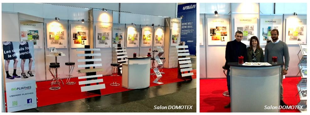 salon domotex