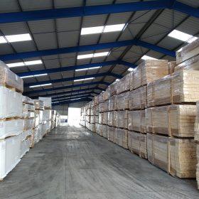 Batiment-stockage-produits-finis